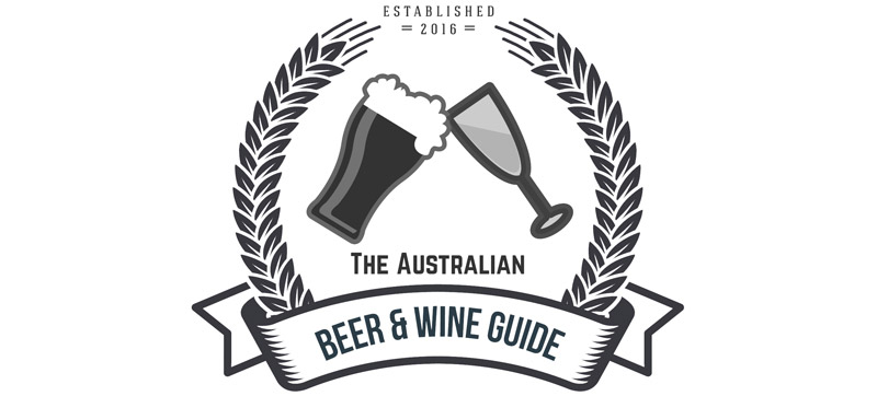 Beer & Wine Guide